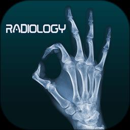 放射沙��appv3.14.0 安卓版