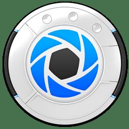 keyshot9中文版v9.0.286 �G色版
