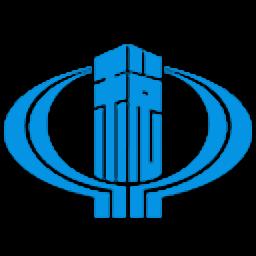 重庆国税普通网络发票系统pc版 v2.0.6.36 官方版