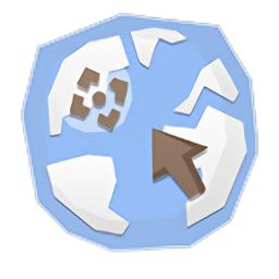 地理智商测试软件 v1.0.3 安卓版