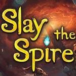 slay the spire中文�a丁