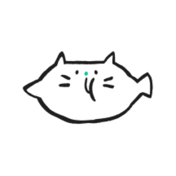 多抓鱼最新版 v2.2.3 安卓版