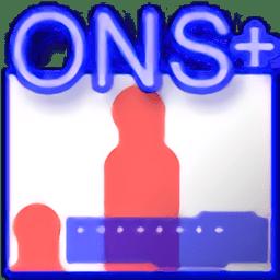 ons模拟器ios免越狱版v3.0