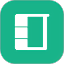 盯盯app v8.0.1 安卓版