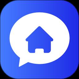 移动工程协同手机版 v2.0.6 安卓版