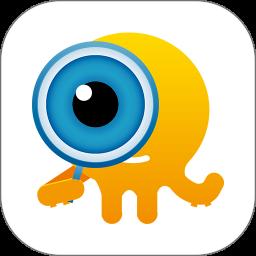 顶端新闻官方版 v7.0.4 安卓版