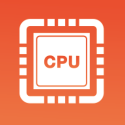 cpu监控大师app