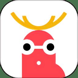 一鹿有车app v4.6.1 安卓版