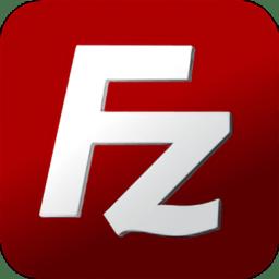 filezilla手�C客�舳� v4.5 安卓版