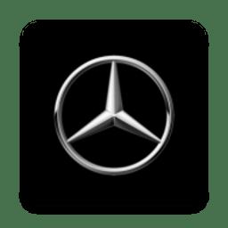 mercedes me官方版 v1.6.3 安卓版