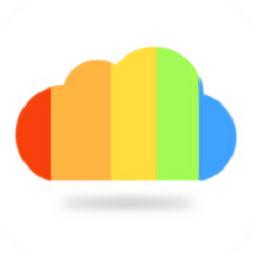 蓝奏云网盘软件 v2.5.5 安卓版
