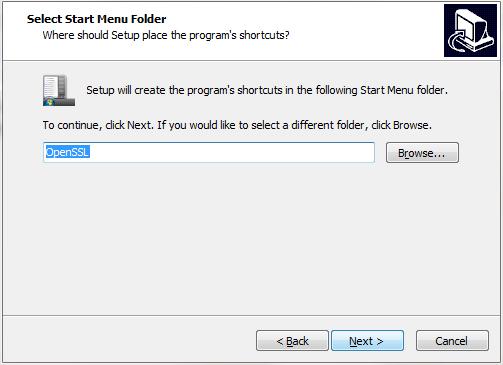 openssl windows版本 v1.10 最新版本