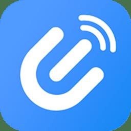 ev智联最新版 v1.0.1 安卓官方版