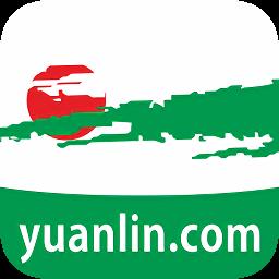 中国园林网手机版
