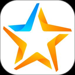 ��卷星ios版 v2.0.75 iphone版