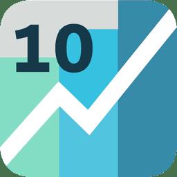eviews 10.0电脑版 v10.0 官方版