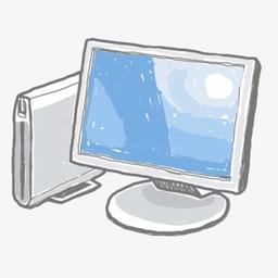 系统万能引导安装器最新版 v2.0 电脑版