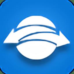 磊科nw363无线网卡驱动 官方最新版