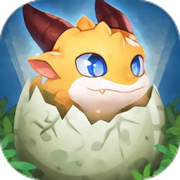 驯龙物语猎魔出征官方版 v14.0 安卓版