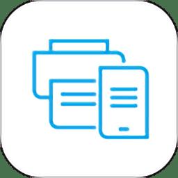 hp smart(惠普移动打印)app v8.1.50 安卓版