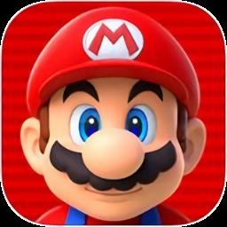 mario run免谷歌版手游 v3.0.19 安卓版