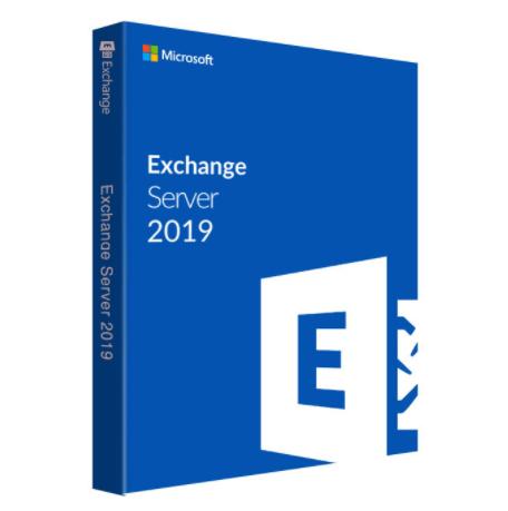microsoft exchange server2019最新版 v15.02.0858.005 官方版