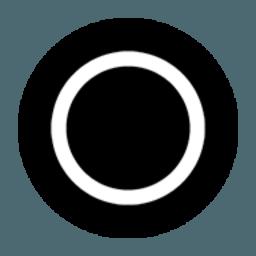 语音控制手机软件(popoo)