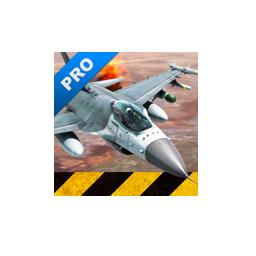 模拟空战最新版