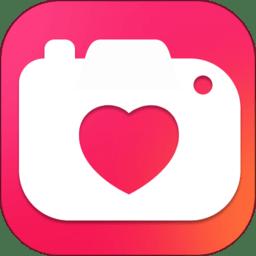 天天美图相机app