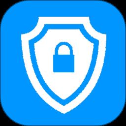 秘银保险箱app