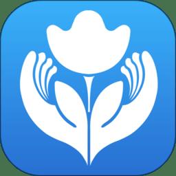 生命守护师app