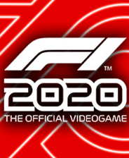 f1 2020游戏豪华版