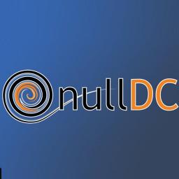 世嘉dc模拟器