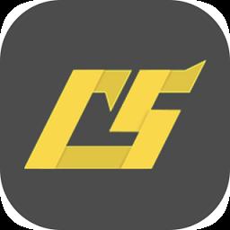c5game饰品交易平台电脑版