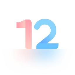 maoos 12 for kwgt手机版