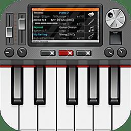 org2020电子琴完整汉化版