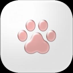 猫爪论坛手机版