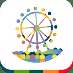 玩转欢乐谷app