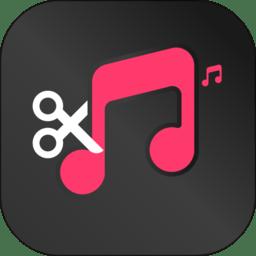 音频提取器编辑器app