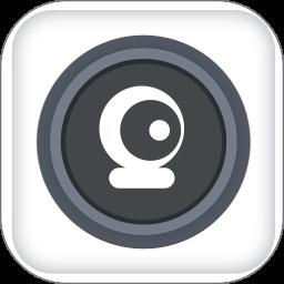 公交e视频app