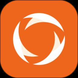 快音浏览器app
