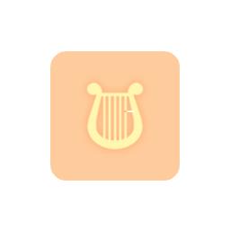 光遇乐谱制作器中文版
