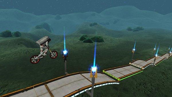 银河骑士最新版 v1.2 安卓官方版