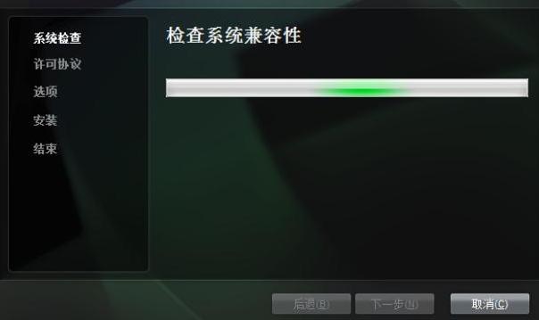 gtx860显卡驱动