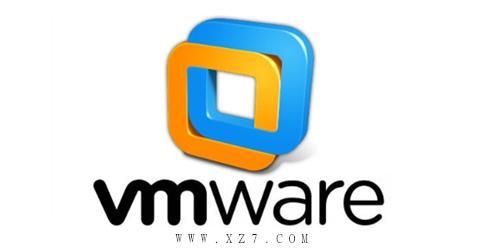 vmware workstation 13