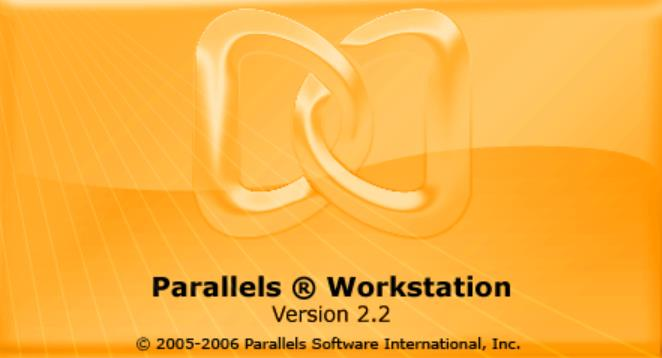 parallels workstation windows 10