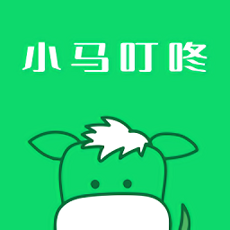 叮咚到家app v1.1.6 安卓版