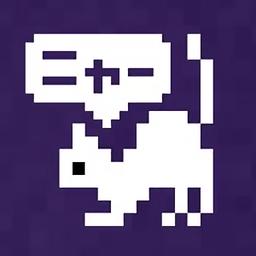 黑猫会梦到勇者吗手游 v1.1.0 安卓版