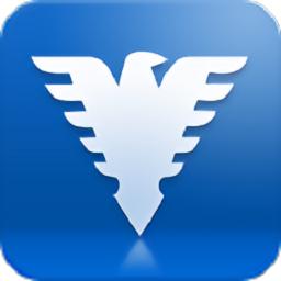 浙大�D���^最新版 v2.3 安卓版