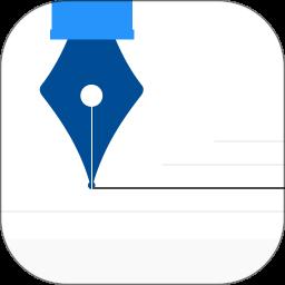 酷签签名设计软件 v5.3.7 安卓版